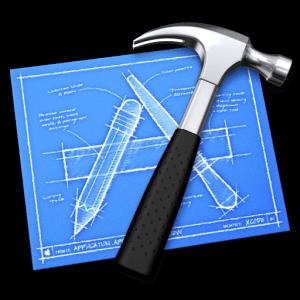 アプリ開発者の需要が増えている